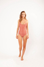 5873 BATHERS DUSTY PINK