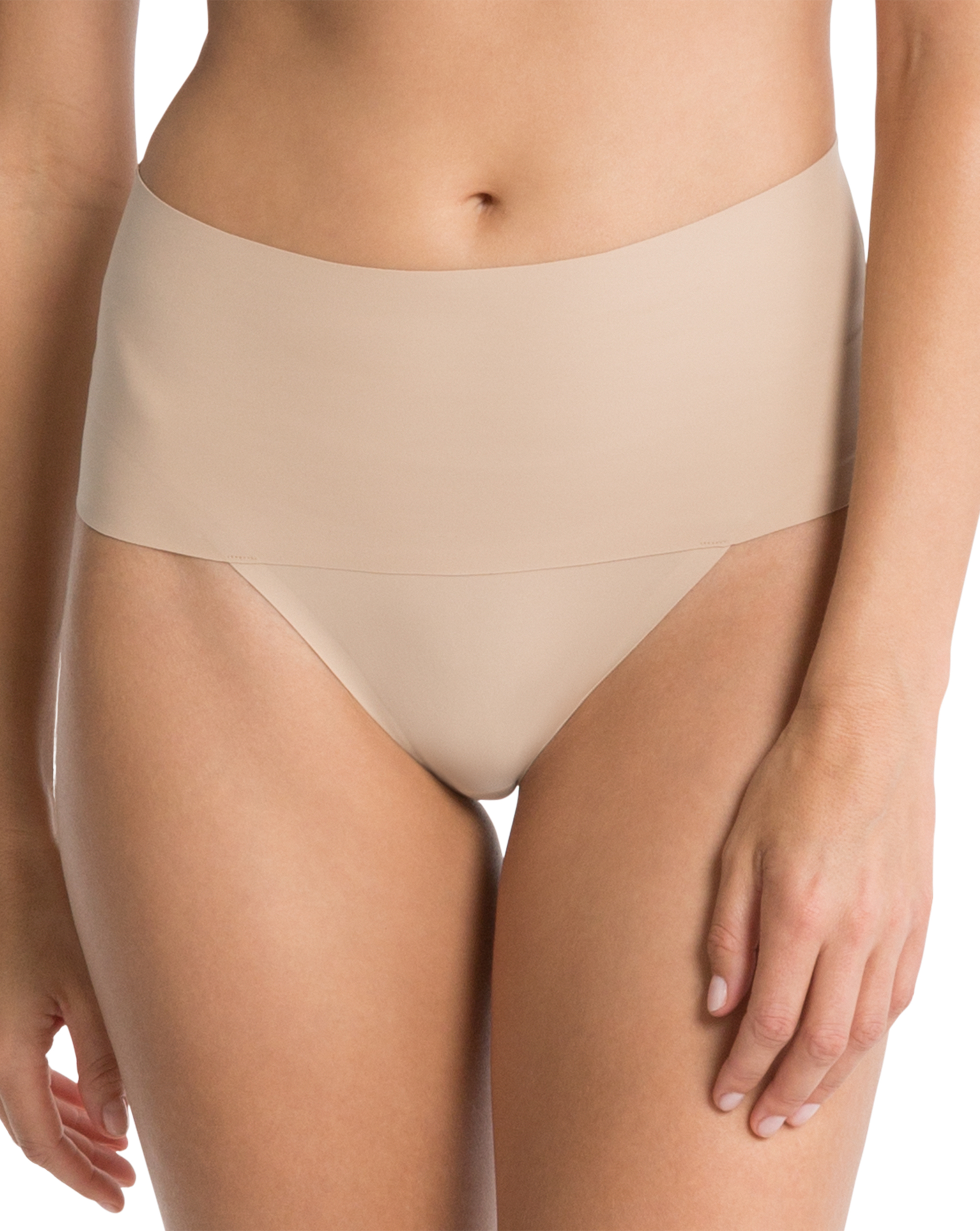 SP0115 SOFT NUDE